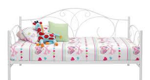 fantastic furniture bedroom packages bunk beds fantastic furniture ideas photo gallery home art decor