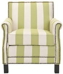 Accent Chairs With Arms by Mcr4572c Accent Chairs Furniture By Safavieh