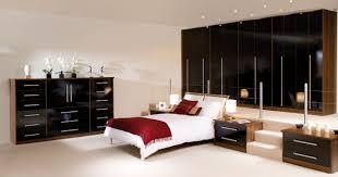 Alexander Julian Bedroom Furniture by Bedroom Furniture In Hull Piazzesi Us