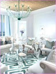 glamorous bedroom ideas glamorous bedroom decorating ideas bedroom style ideas glamorous