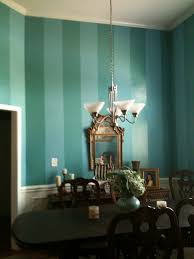 49 best wall painting ideas images on pinterest wall paintings