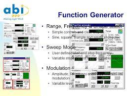 Truth Table Calculator System 8 Modules Testflow Ohmmeter Voltmeter Datasheets V I
