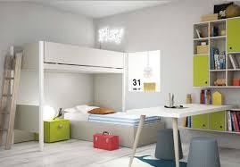 Stanzette Per Bambini Ikea by Camerette Bambini Occasioni Idee Per Interni E Mobili