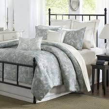bedroom california king bed frame ikea california king iron bed