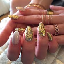 125 best nail designs of 2017 nail trends ideas