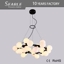 Decorative Light Fixtures by Light Fixture G9 Light Fixture G9 Suppliers And Manufacturers At