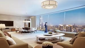 burj vista by emaar dubai international real estate broker