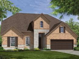 the hyacinth ii 5300 model u2013 3br 2 5ba homes for sale in
