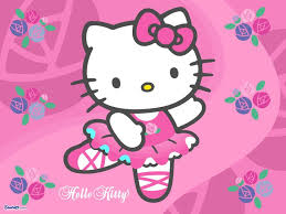 25 kitty ideas kitty dress