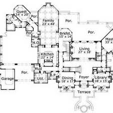 luxury mansion floor plans luxury homes floor plans 4 bedrooms small luxury house luxury house