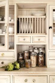kitchen cabinet divider rack 7 thoughts you have as kitchen cabinet divider rack