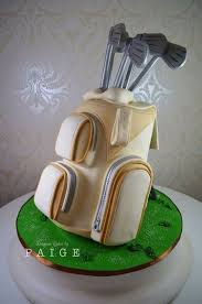 custom made cakes custom made cake archives designer cakes by