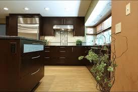 cuisine m6 boutique cuisine m6 boutique cuisine avec beige couleur m6 boutique