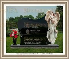 tombstone prices tombstone prices