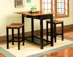 Rectangular Drop Leaf Kitchen Table by Bathroom Glamorous Kitchen Table Drawer Small Rectangular Drop