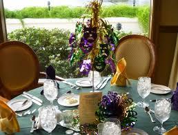 mardi gras table decorations 03 mardi gras table decorations alliance française de naples