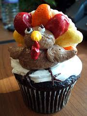 traditional thanksgiving dessert recipes page 6