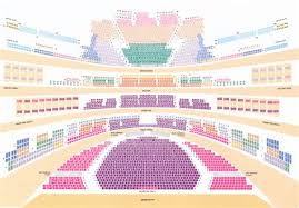royal festival hall floor plan collection of royal festival hall floor plan tony bennett