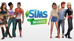 sims mod apk the sims mobile mod apk 2 8 1 128241 unlimited money free