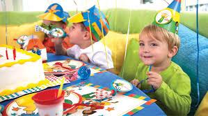 caillou birthday invitations host a caillou birthday party caillou