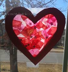 moments that take my breath away valentine u0027s day crafts for toddlers
