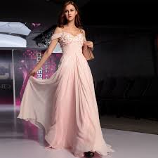 dresses for wedding choose from various dresses for wedding guest