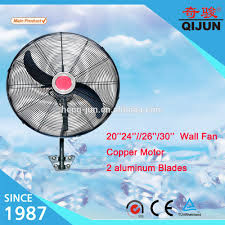 Wall Mounted Oscillating Fans Wall Mount Oscillating Fan Wall Mount Oscillating Fan Suppliers
