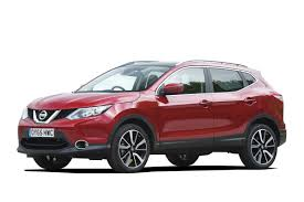 nissan qashqai 2015 nissan connect in car entertainment review pictures nissan