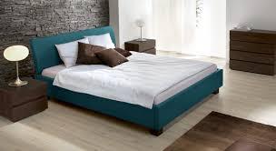 braune schlafzimmerwand haus renovierung mit modernem innenarchitektur schönes braune