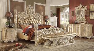 Antique Bed Set Furniture Victorian Style Bedroom Set Victorian Style Sofas Furniture