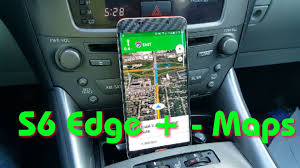 lexus wiki tr navigation google maps galaxy s6 edge youtube