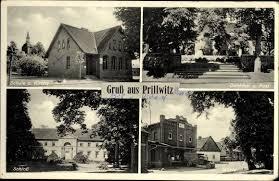 Pyritz Kreis Pyritz Pommern Family History Prussia Prillwitz Przelewice Kreis Pyritz Prussia Prussia