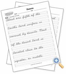 cursive handwriting practice worksheetworks com
