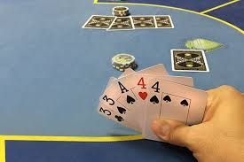 Big Blind Small Blind Rules 5 Card Draw Rules U0026 Game Play How To Play 5 Card Draw