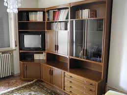 mobile ad angolo soggiorno awesome mobile soggiorno ad angolo pictures modern home design