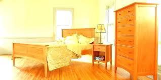 white shaker bedroom furniture shaker style furniture shaker style bedroom sets furniture sets