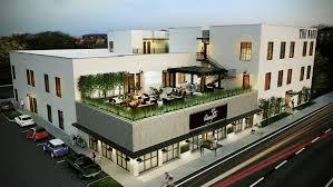 The Quarter At Ybor Floor Plans Development News