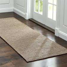 Fur Runner Rug Kitchen Rugs And Runners And Medium Size Of Area Rugs And Kitchen