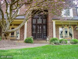 House With Inlaw Suite For Sale 7442 Foxview Dr Warrenton Va The Smyth Team