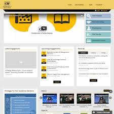 web design company in chennai website design chennai