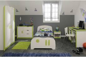 chambre enfant complet chambre plete enfant garcon jep bois bébé complete conforama