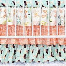 bentley u0027s butterfly baby bedding caden lane