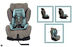 avis siege auto britax car seat g1 2 3 from 9 to 36 kg gaston and cyril escos amazon