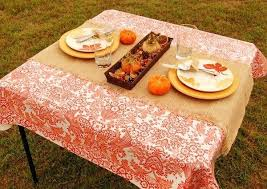 what size tablecloth for card table card table tablecloth great idea for my card table during the