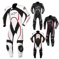 alpinestar motocross gear alpinestars orbiter leather one piece street gear motorcycle race