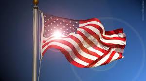 Redneck Flags Flags Usa American Flag Redneck Wallpaper 70622