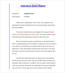 what is a report template sales report templates 23 free word excel pdf format