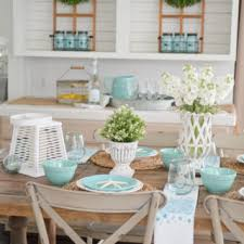 Dining Room Decorating Ideas Photos - fox hollow cottage fox hollow cottage inspired ideas for home