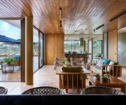 home furniture interior homedit interior design and architecture inspiration
