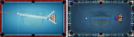 8 pool apk mania 8 pool mania snooker apk version 1 0